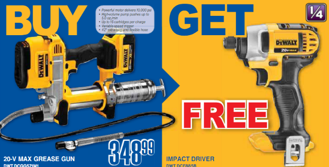 buy-one-get-one-grease-gun-impact-driver